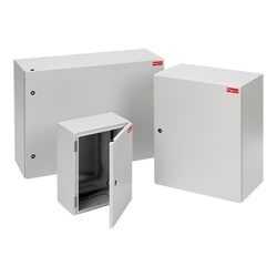 G1000600250G | HOFFMAN ENCLOSURES INC