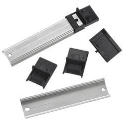 G1200P1000 | HOFFMAN ENCLOSURES INC