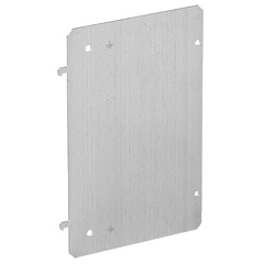 G1000SMP250H | HOFFMAN ENCLOSURES INC