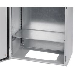 GHS600400 | HOFFMAN ENCLOSURES INC