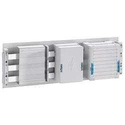 HB01025 | HOFFMAN ENCLOSURES INC