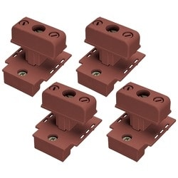 HB01303 | HOFFMAN ENCLOSURES INC