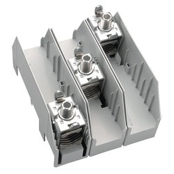 HB01537 | HOFFMAN ENCLOSURES INC