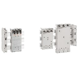 HB32137 | HOFFMAN ENCLOSURES INC