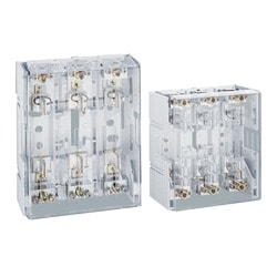 HB33307 | HOFFMAN ENCLOSURES INC