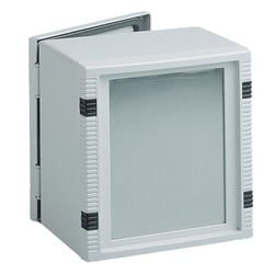 LLBR252512 | HOFFMAN ENCLOSURES INC