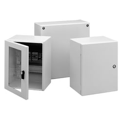 LWC302515 | HOFFMAN ENCLOSURES INC