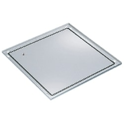 PB0106HF2 | HOFFMAN ENCLOSURES INC
