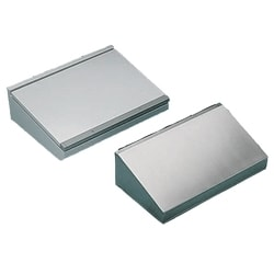 PCS6 | HOFFMAN ENCLOSURES INC