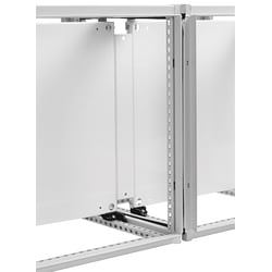 PJP20 | HOFFMAN ENCLOSURES INC
