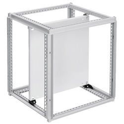 PPF227G | HOFFMAN ENCLOSURES INC