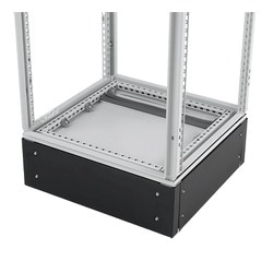 PPB2168 | HOFFMAN ENCLOSURES INC