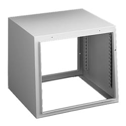 PST566 | HOFFMAN ENCLOSURES INC