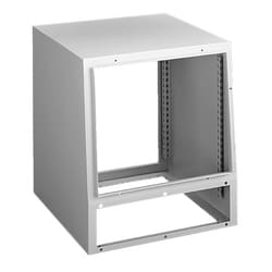 PST5A86 | HOFFMAN ENCLOSURES INC
