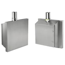 S405020SS | HOFFMAN ENCLOSURES INC