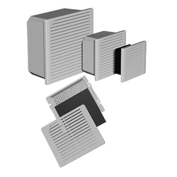 TFP102SS | HOFFMAN ENCLOSURES INC