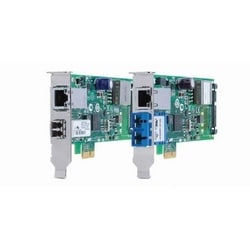 AT-2911GP/SFP-901 | ALLIED TELESIS