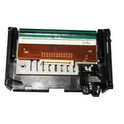 Access Control, Printer Parts, KIT, PH REPLACEMENT D1000M