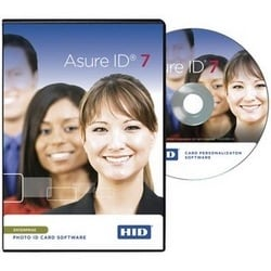ASURE ID - PROTECT PLAN - ENTERPRISE SITE 1-5 - 2YR