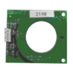 Accès contrôle, composants de l'imprimante, ASY PCB RFID antenne DTC100