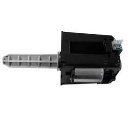 ARBRE de ASY-alimentation-RFID de commande, composants de l'imprimante, accès