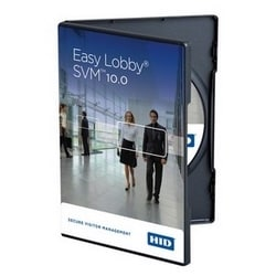 EasyLobby, Software, Visitor Management, EADVANCE ANNUAL MAINTENANCE PER COPY (INCLUDES UPGRADES AND UPDATES)