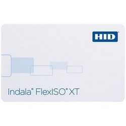 FPIXT-SSSCNH-0000 | HID GLOBAL CORPORATION