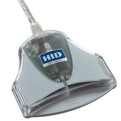R30210203-1 | HID GLOBAL CORPORATION