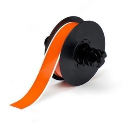 BBP31 Rétro bande réfléchissante - Orange