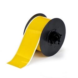 BBP31 Rétro bande réfléchissante - jaune