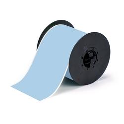 BBP31 Salut-exécution ruban Polyester - bleu ciel