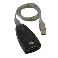 Keyspan adaptateur Serial, TAA USB à grande vitesse