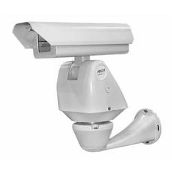 Esprit couleur haute résolution caméra, 5,5x30P Mont - ES3012-5, C20-CH-6