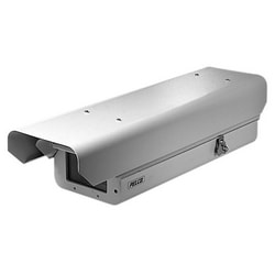 Essuie-glace pour EH5723 et EH5723L enceintes, 15 Watts, 24 V AC