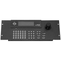 KBR960 Cordon d'alimentation clavier rackable avec nous