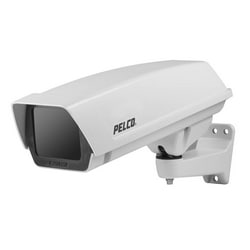 EH1512-1LMTS | PELCO