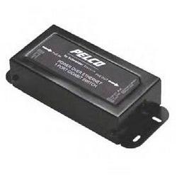 IEEE802.3at PoE Extender, Gigabit