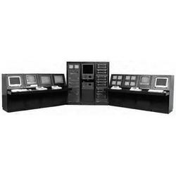 CM9780L - 800 X 48 haute densité système en boucle