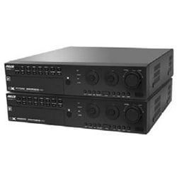 DX4816HD-6000 | PELCO