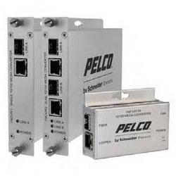 Double convertisseur de médias de 1000 Mbit/s
