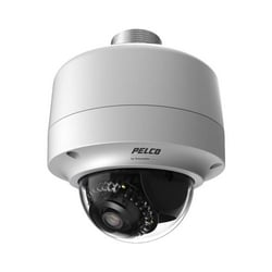 IMPLD-1E | PELCO
