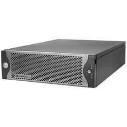 EnduraXpress (Fibre Channel Expansion), 32-canal, 6TB, sans cordon d'alimentation
