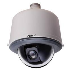 Caméra de spectres, renforcée P 1080, 30 x, Flush, blanc, clair