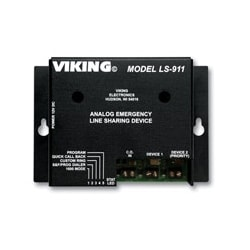 LS-911 | VIKING ELECTRONICS