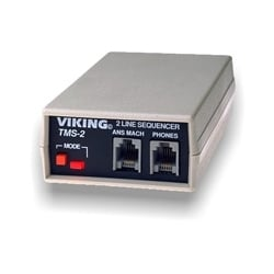 TMS-2 | VIKING ELECTRONICS