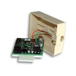Bride à programmable Toll Bypass 6-Digit Code, Touch Tone ou un téléphone à cadran, ligne alimenté