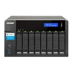 TVS-871T-I5-16G-US | QNAP SYSTEMS
