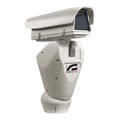 """ULISSE RADICAL PTZ, caméra Full HD réseau, 230 V AC, 1/2"""" capteur CMOS, 1080P, 60 images par seconde, 18 x fl. 8,6-154 mm, essuie-glace arrière, ONVIF profil S conformes"""