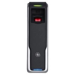 4G V-Flex Lite(TM) Secugen 500 dpi capteur optique, IP65 évalué