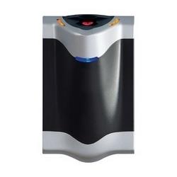 4G V-Flex(TM) avec Secugen 500 dpi capteur optique